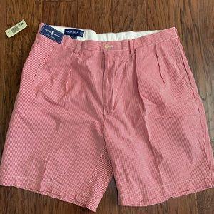 Men's Ralph Lauren Polo Golf Shorts NEW! Sz 40